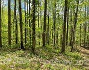1362 Preserve  Road Unit #4, Sylva image