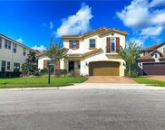 1329 Tappie Toorie Circle, Lake Mary image
