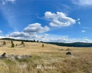 14 Old Aspen Way, Republic image