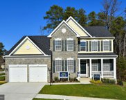 530 Watersville Rd  Road, Mount Airy image