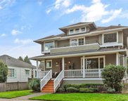 3225 NW 61st St, Seattle image