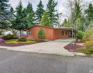 17123 117th Ct NE, Bothell image