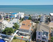 659 S Atlantic Avenue, Northeast Virginia Beach image