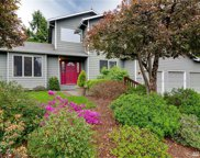 8932 218th St SW, Edmonds image