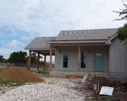 10414 Parkwood Dr, Dripping Springs image