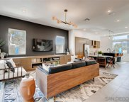 10422 Harlow Circle Unit #49, Mission Valley image