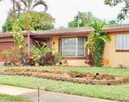 3319 Nw 42nd St, Lauderdale Lakes image
