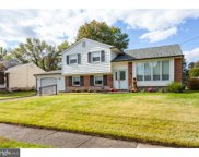 148 Clement   Drive, Somerdale image