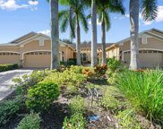 4470 Turnberry Circle, North Port image
