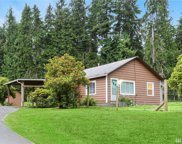 14716 84th St NE, Lake Stevens image
