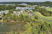 1641 Rarity Bay Pkwy, Vonore image