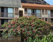 84687 Ala Mahiku Street Unit 122B, Waianae image