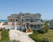831 Lighthouse Drive, Corolla image