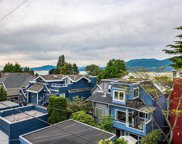 1553 Larch Street, Vancouver image