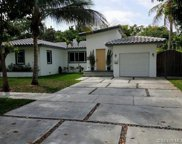 104 Nw 102nd St, Miami Shores image