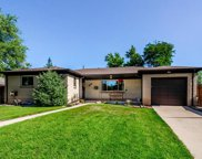 569 West Caley Drive, Littleton image