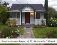 9518 Robson Street, Chilliwack image