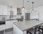 3216 Venables Street, Vancouver image