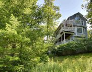 18 Brook Hill Cottages, Glen Arbor image