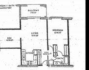 7950 E Camelback Road Unit #612, Scottsdale image