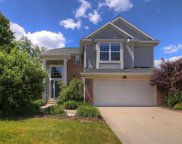 3583 Arbor Chase Court, Grand Rapids image