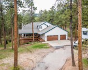 4410 Red Rock Drive, Larkspur image