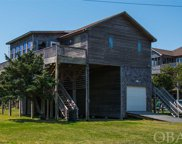 58214 Sea View Drive, Hatteras image