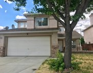 3245  Ernest Drive, Tracy image