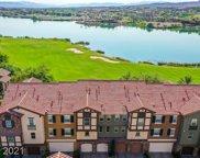 30 Via Verso Lago, Henderson image