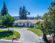 104 Twin Oaks Dr, Los Gatos image