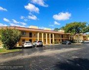 866 SW 9th Street Cir Unit 201, Boca Raton image
