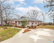 2207 4th Ave, Irondale image