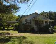 1150 Cliff Springs Road, Oneonta image
