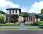 8647 Farthington Way, Orlando image