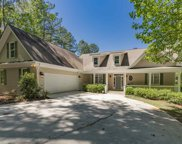 1421 Winged Foot Dr Unit 2090, Greensboro image