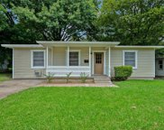 810 Woodleigh Drive, McKinney image