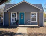 2112 Lee Avenue, Fort Worth image