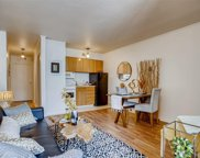 830 N Sherman Street Unit 304, Denver image