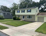 617 Yarmouth Ave, Absecon image