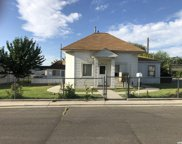 610 W 7th  Ave S, Midvale image