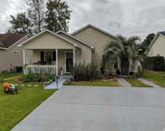 3012 Sabal Ct., Murrells Inlet image