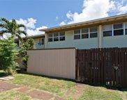 85-156B Ala Walua Street, Waianae image
