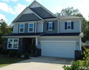 258 Rolling Meadows Drive, Clayton image