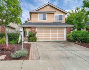 947 Springview Circle, San Ramon image