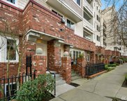 1511 NW 57th St Unit 110, Seattle image