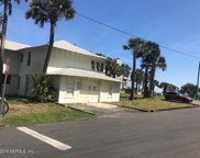 51 BEACH AVE, Atlantic Beach image