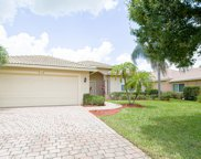 510 NW Waverly Circle, Port Saint Lucie image