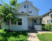 4418 Nicollet Avenue, Minneapolis image