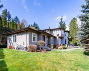 760 Burley Drive, West Vancouver image