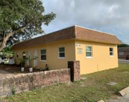 5467-5469 6th AVE, Fort Myers image